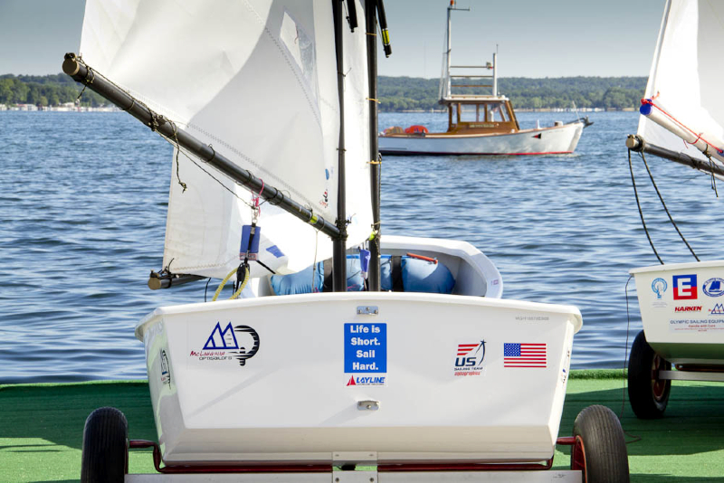 2012-dinghy-fest-24