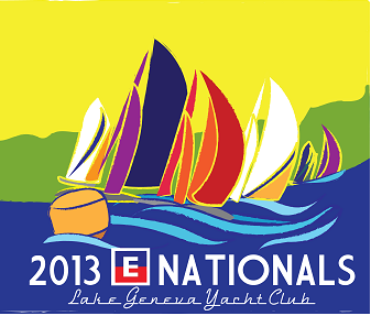 Are YOU Ready for the E-Nationals? Our Members Sure Are