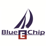 HARRY IV TAKES HOME A SIX PACK OF BULLETS TO WIN E SCOW BLUE CHIP
