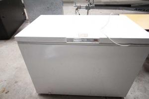 Freezers (3) White - 73x35 - 61x35 - 46x35 --- $125/Freezer