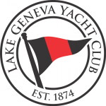 Lake Geneva Yacht Club