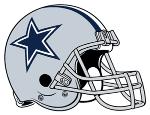 dallas-cowboys-helmet-logo